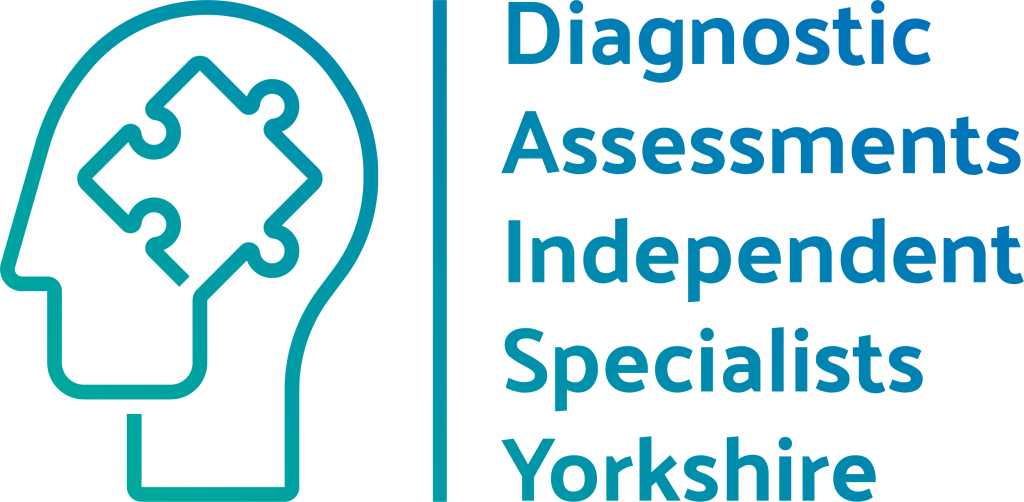 Diagnostic Assessments Independent Specialists Yorkshire